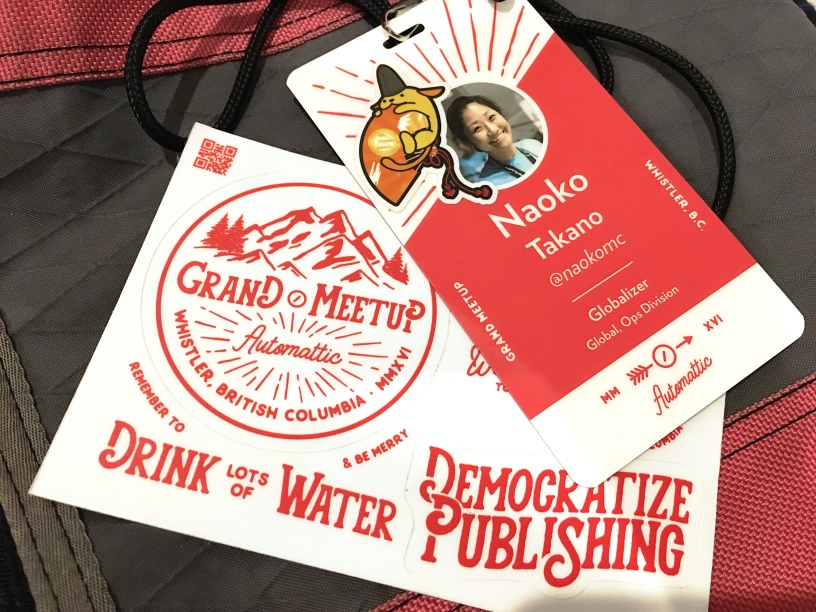 grand-meetup-2016-nametag