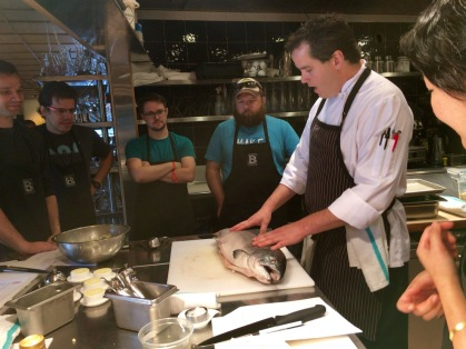 grand-meetup-20160-cooking-1